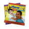 Hard Cover Educational Children Book Printing (OEM-CBOOK-95)