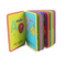 Hardcover Book Printing Service, Board Binding Child Book
