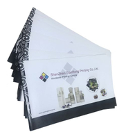 Customized Company Product Catalogue Books Printing
